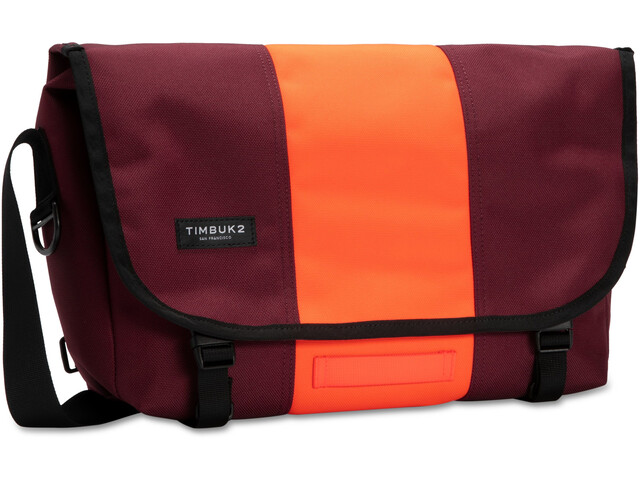 Timbuk2 Classic Messenger Bag S cyclist